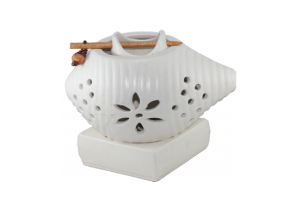 Electric Shankh Diffuser