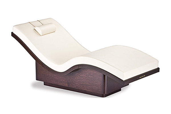 Living Earth Wave Lounger