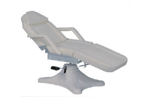 Hydra Facial Table Bed Chair